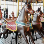 4-historic-new-york-state-museum-carousel