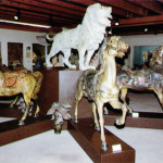 American-Carousel-Museum-1991-auction