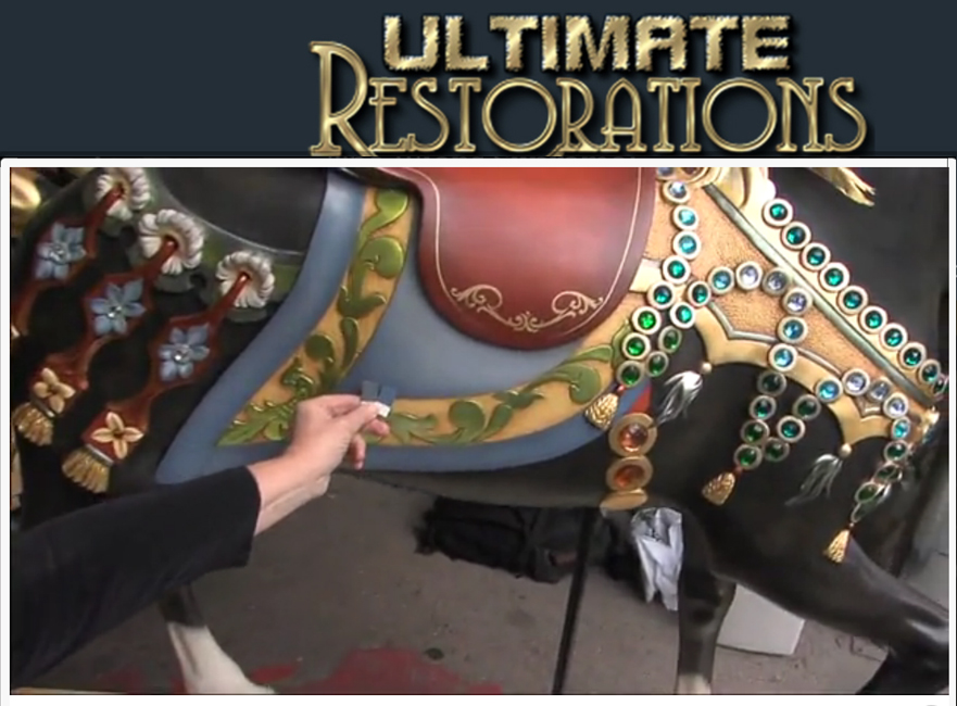 Artists-Ultimate-Restorations