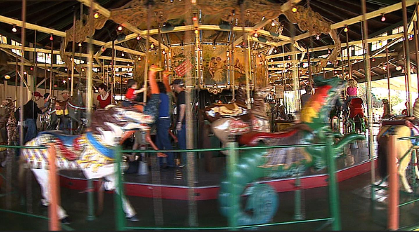Balboa-Park-Carousel-SD