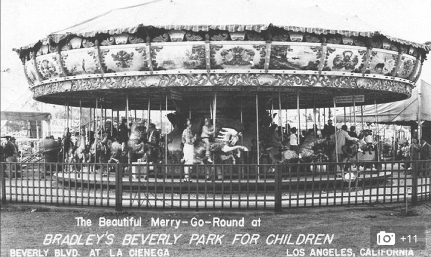 Beverly-Park-C-W-Parker-Carousel-Grand-Jubilee-Archive