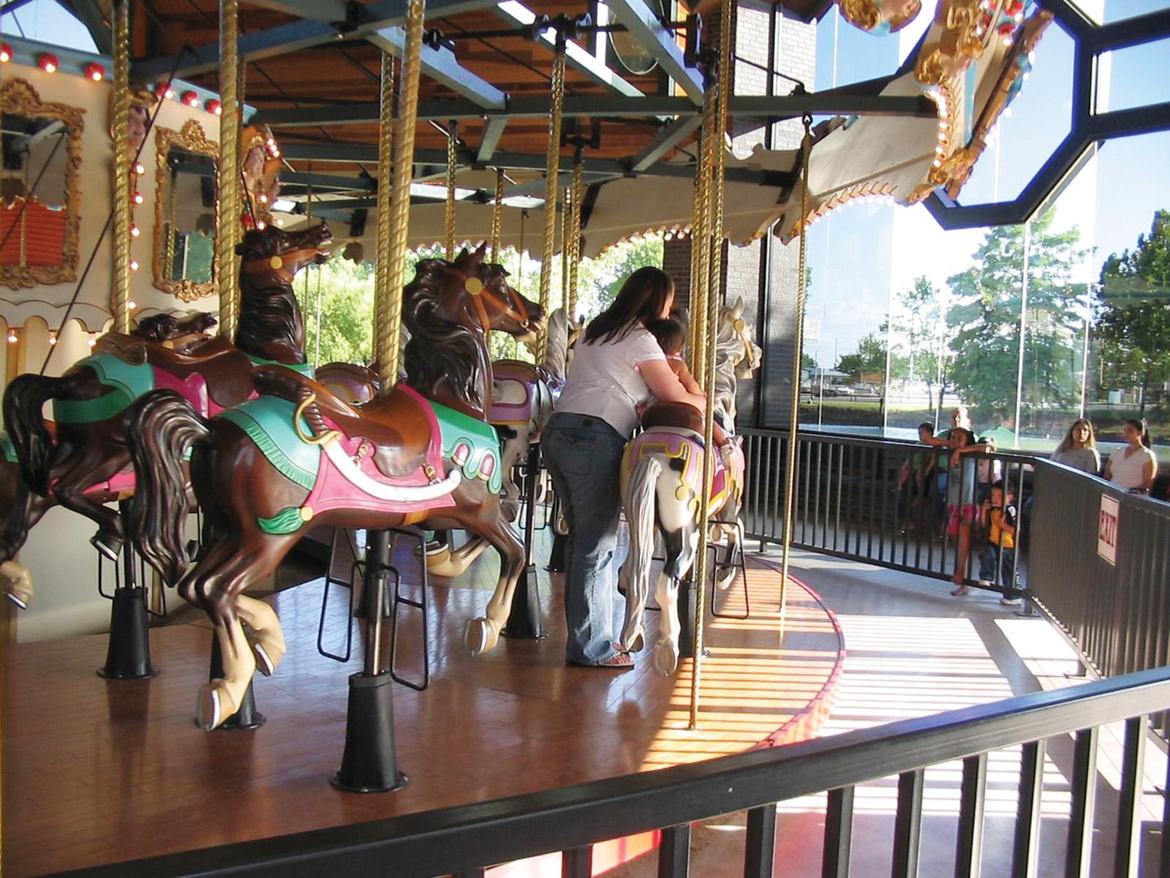Brass-Ring-CC-Elk-City-Centennial-carousel