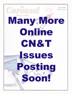 CNT-COVERS-MORE-ISSUES-SOON