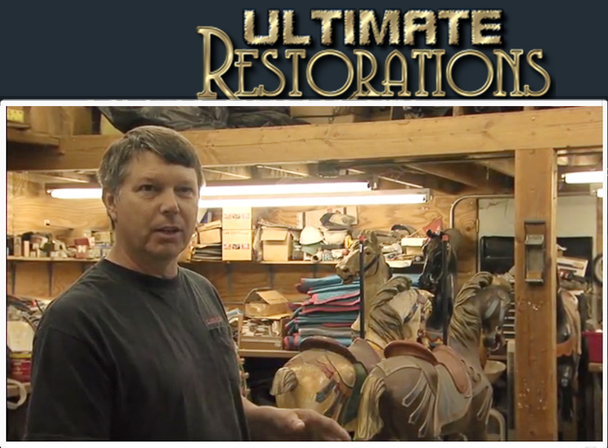 Dan-Ultimate-Restorations
