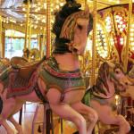 Denver-holiday-carousel