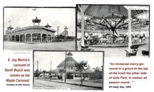 E-Joy-Morris-carousel-1905-North-Beach-LI-NY