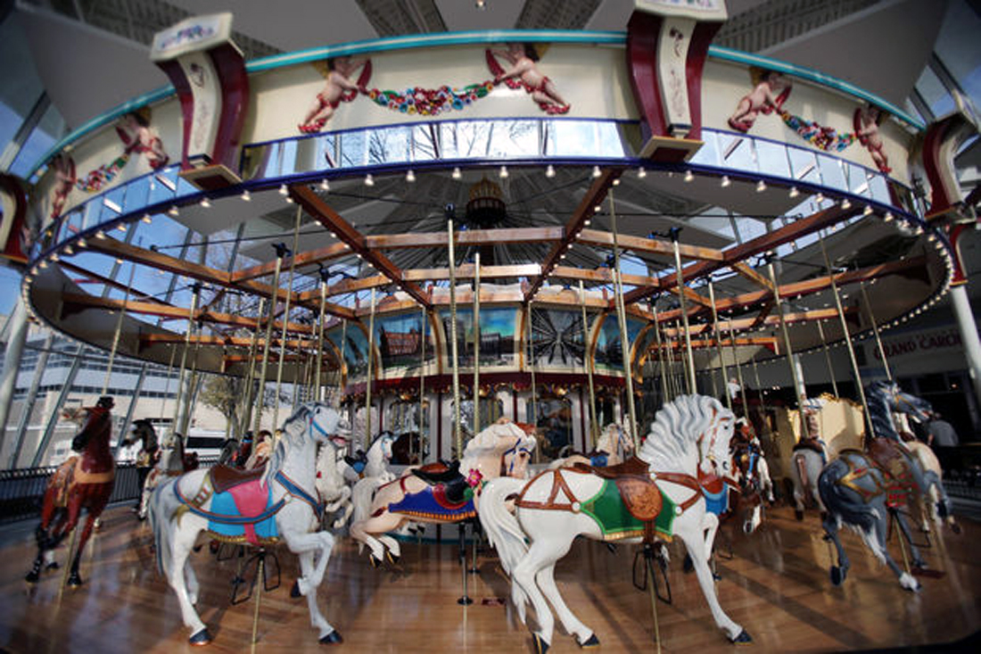 Euclid-beach-carousel-gus-chan-photo3
