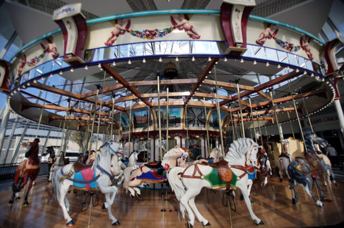 Euclid-beach-carousel-gus-chan-photo5
