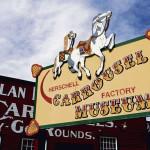 Herschell-Carousel-Factory-Museum-No-Tonawanda