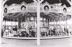 Kremer-Looff-3-Row-carousel-No-Beach-LI-NY-Barbara-Williams-Collection