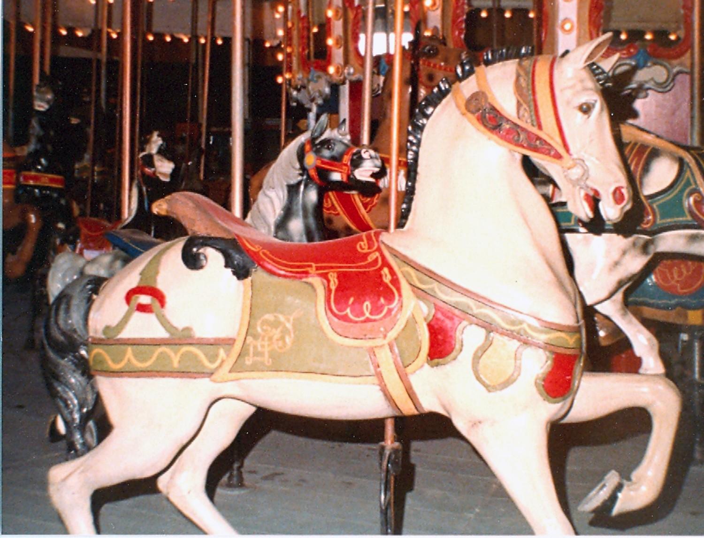 Lost-historic-carousel-Dentzel-menagerie-Presidents-Park-NM-028
