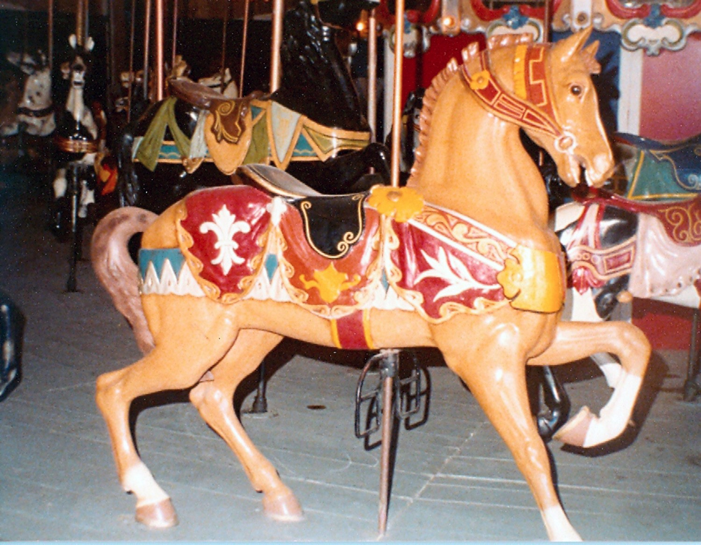 Lost-historic-carousel-Dentzel-menagerie-Presidents-Park-NM-030
