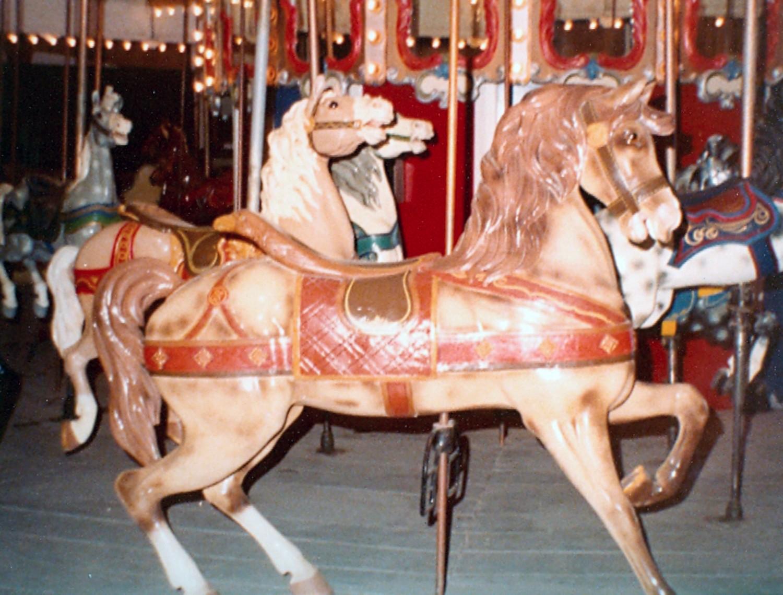 Lost-historic-carousel-Dentzel-menagerie-Presidents-Park-NM-035