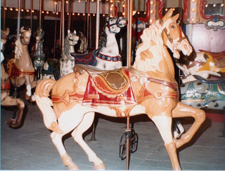 Lost-historic-carousel-Dentzel-menagerie-Presidents-Park-NM-036