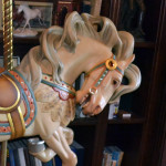 Marianne-Stevens-Looff-gamebird-horse-head
