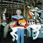 Marianne-Stevens-Looff-menagerie-carousel