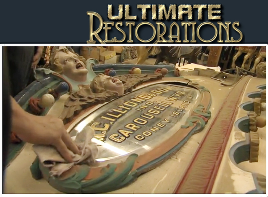 Mirror-Ultimate-Restorations