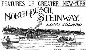 North-Beach-New-York-Times-July-12-1896