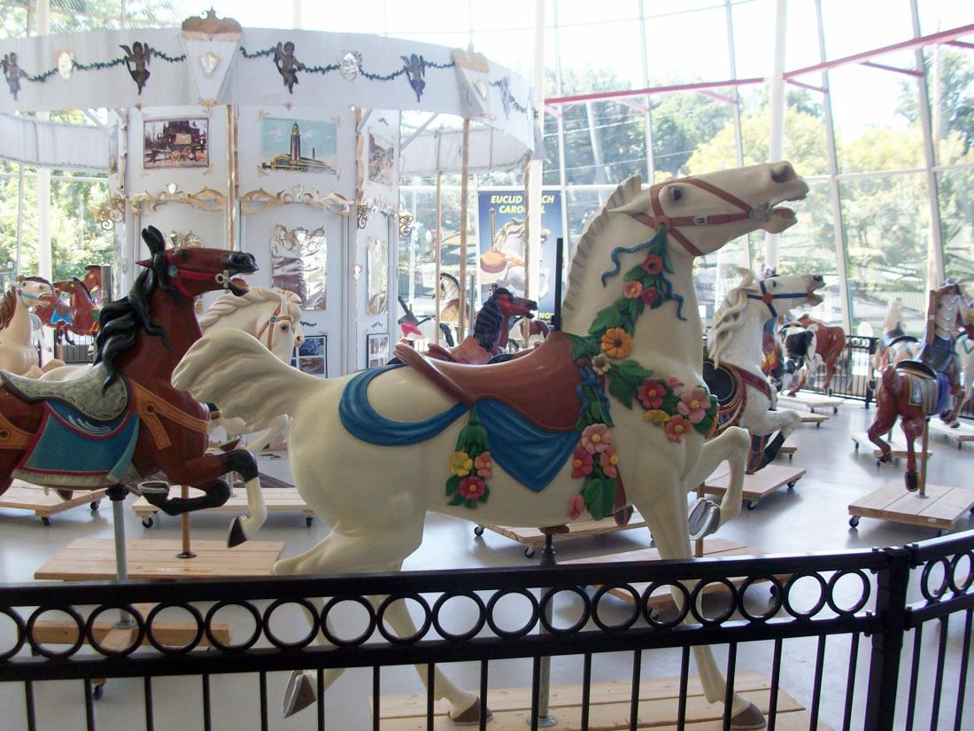 PTC-19-carousel-horses-cleveland-reception