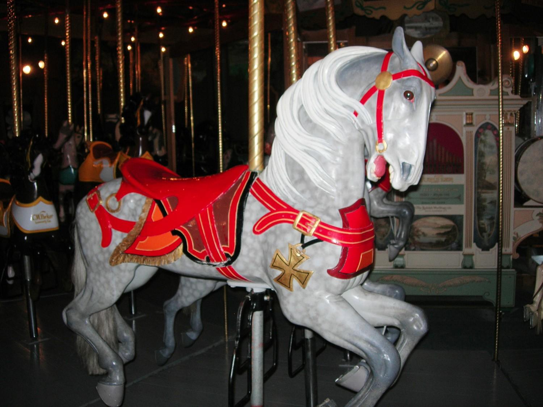 Pueblo-1911-Parker-carousel-Stein-and-Goldstein-carousel-horse-97