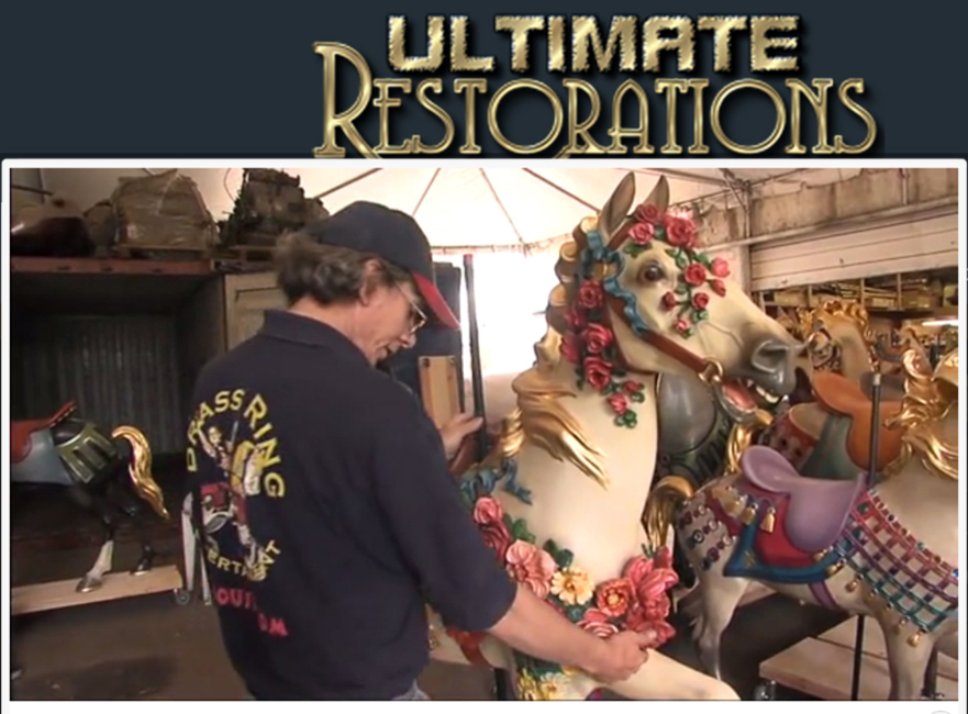 Rock-Ultimate-Restorations