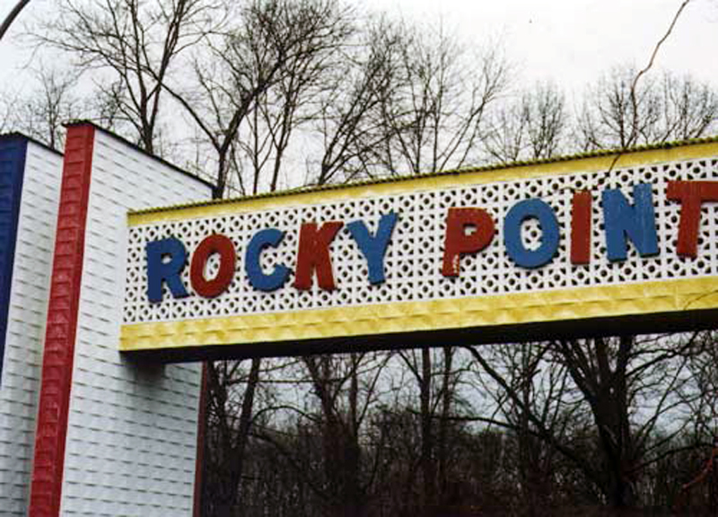 Rocky-Point-RI-entrance-sign