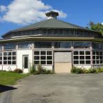 Shermans-Park-carousel-building-caroga-lake-nt