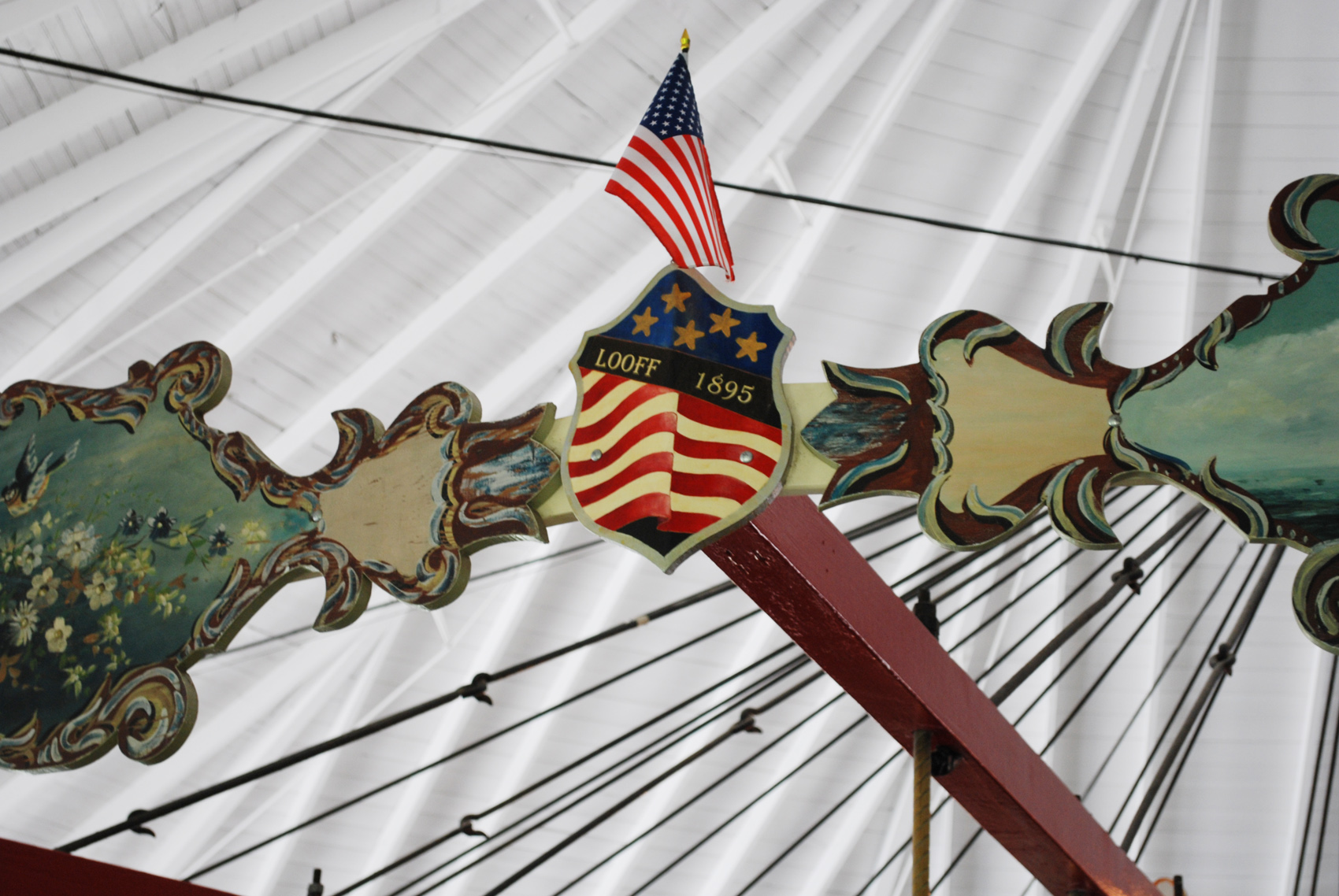 The-Looff-carousel-at-Slater-Park-Rhode-Island-102