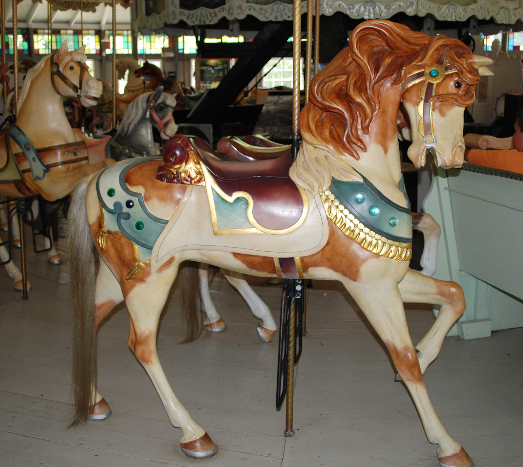 The-Looff-carousel-at-Slater-Park-Rhode-Island-64