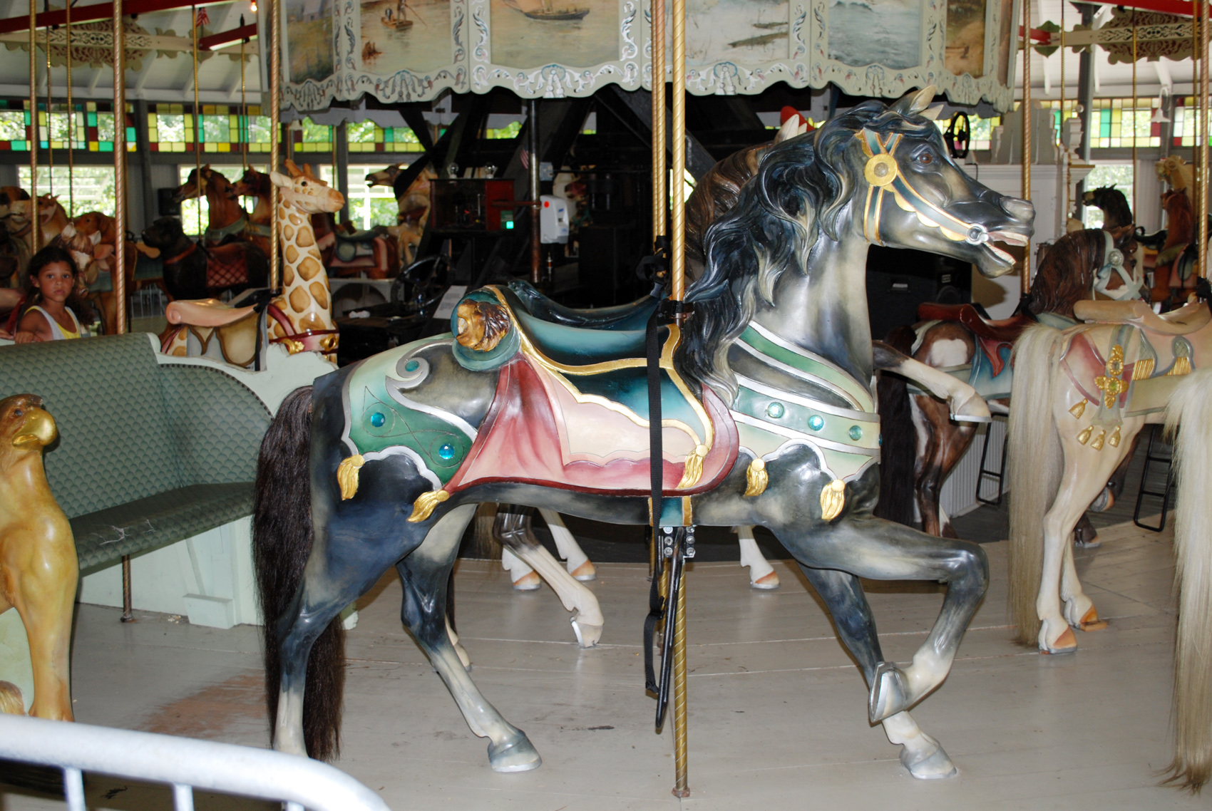 The-Looff-carousel-at-Slater-Park-Rhode-Island-65