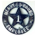 Tulsa-OK-Mohawk-Park-merry-go-round-badge