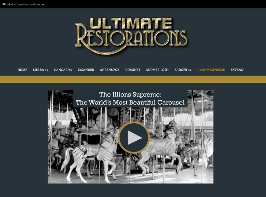 Ultimate-Restorations-PBS-documentary-Illions-Supreme