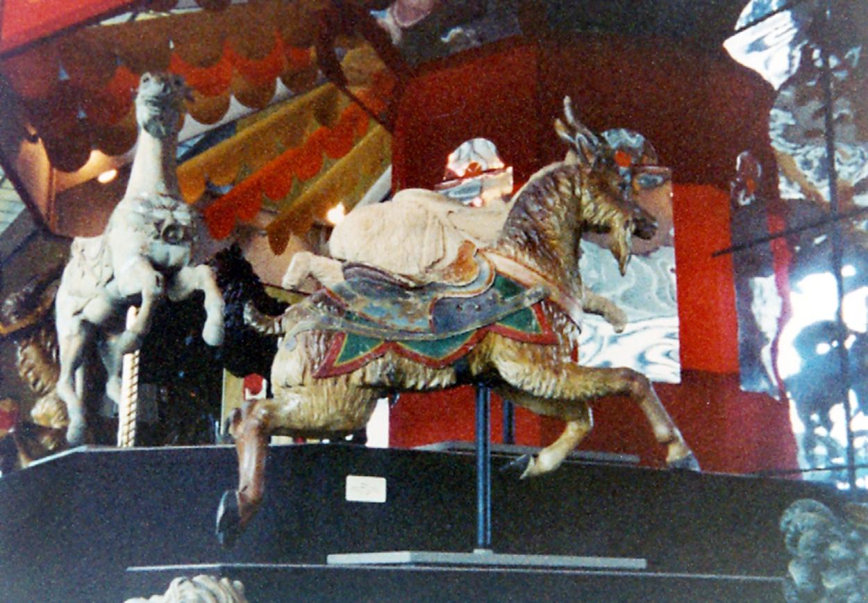 antique-carousel-animals-american-carousel-museum-sf-1981