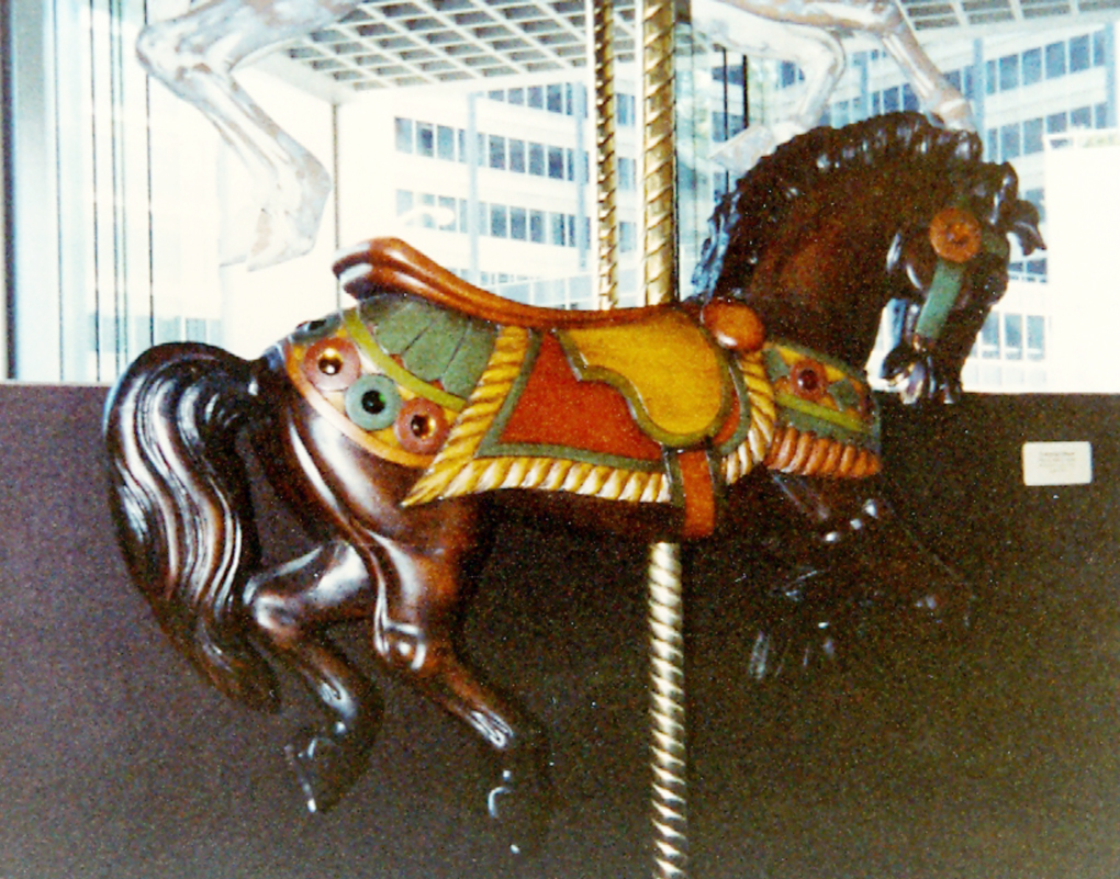 antique-carousel-horse-2-american-carousel-museum-sf-1981