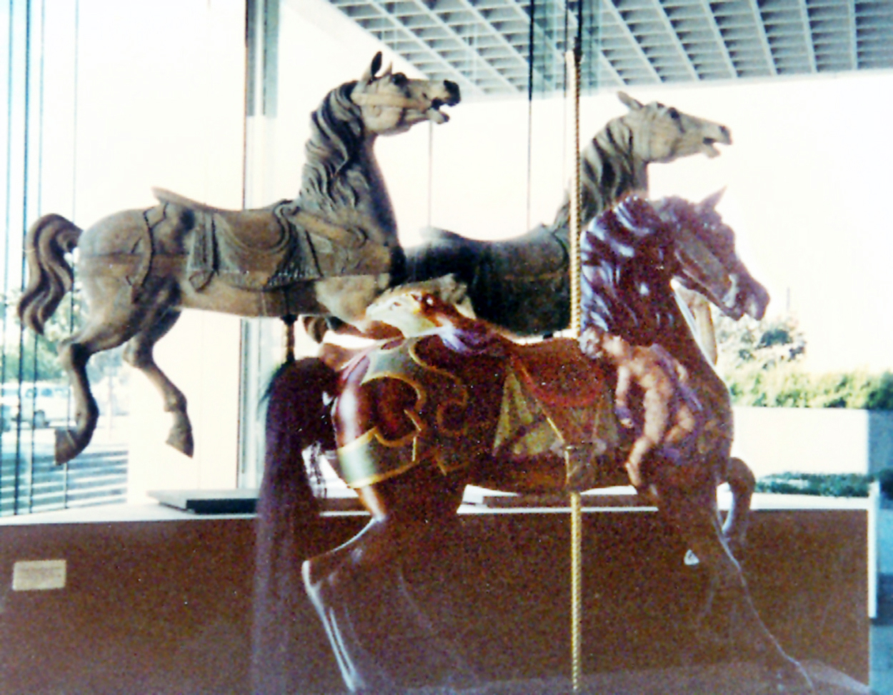 antique-carousel-horses-2-american-carousel-museum-sf-1981
