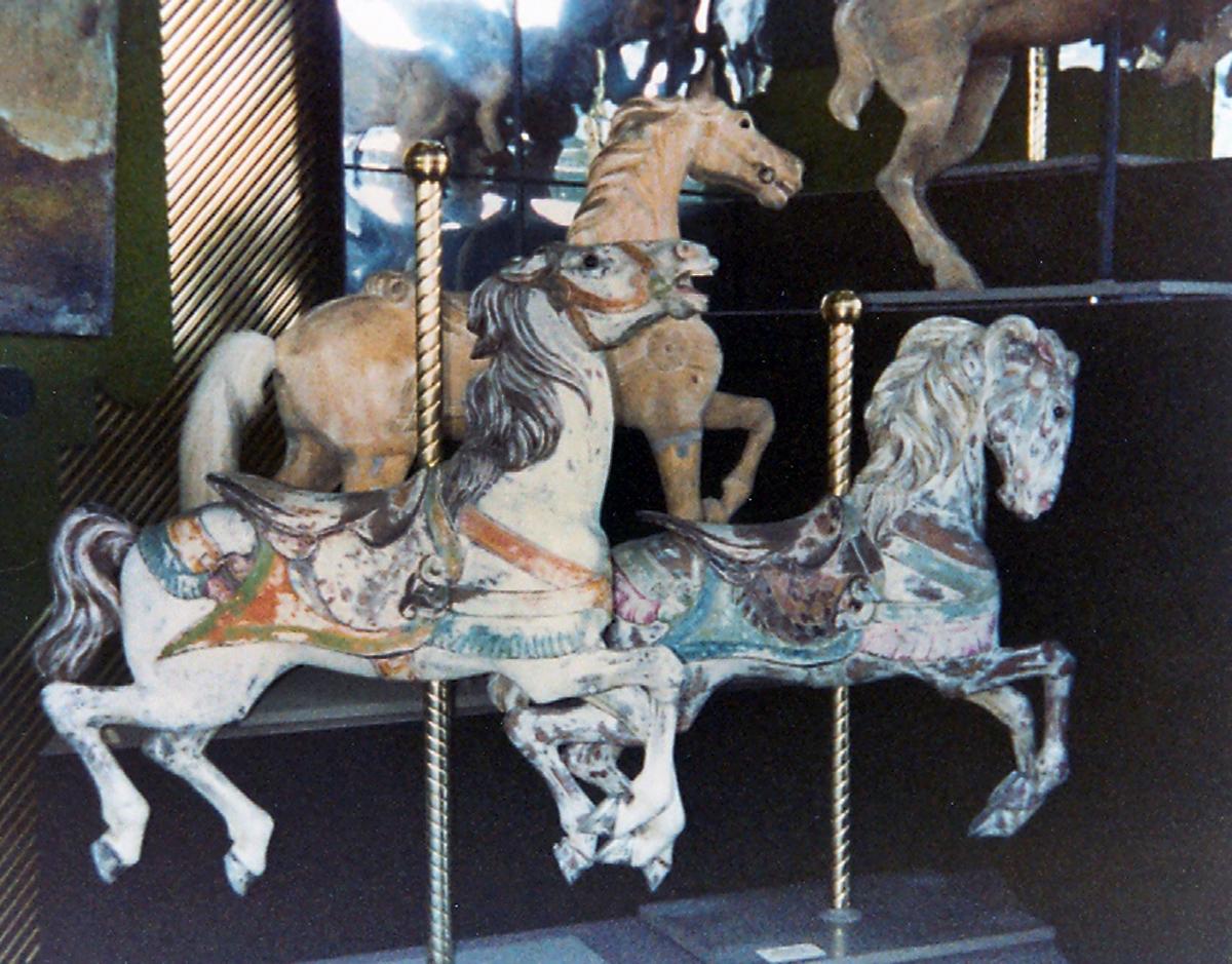 antique-carousel-horses-4-american-carousel-museum-sf-1981