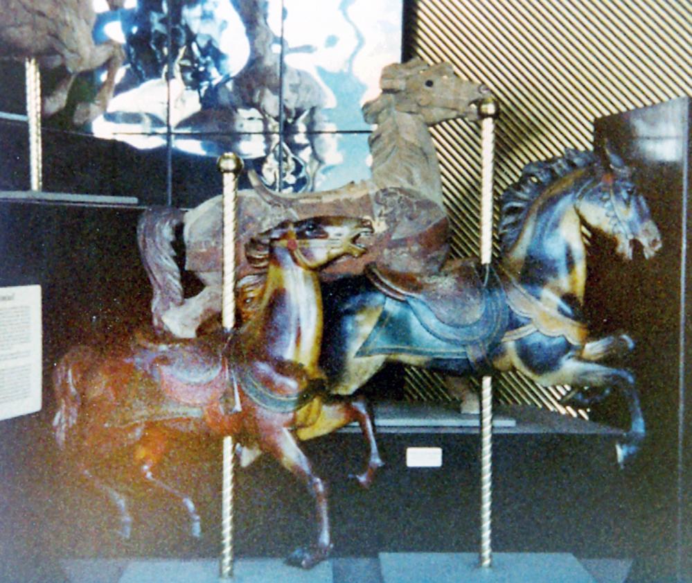 antique-carousel-horses-5-american-carousel-museum-sf-1981