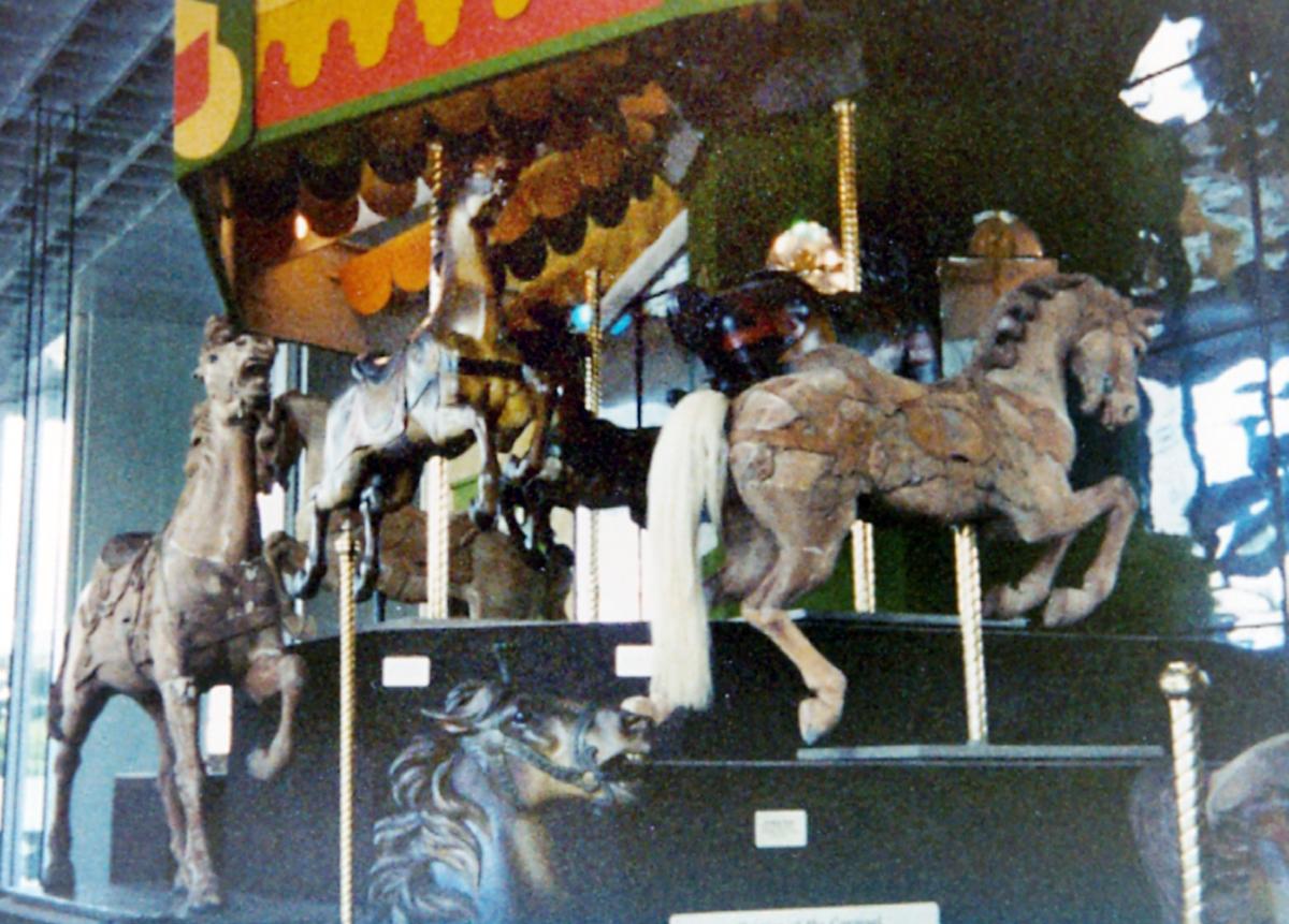 antique-carousel-horses-muller-dentzel-american-carousel-museum-sf-1981