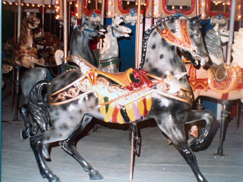 ca-1905-Dentzel-carousel-horse-Carlsbad-NM-1979-011