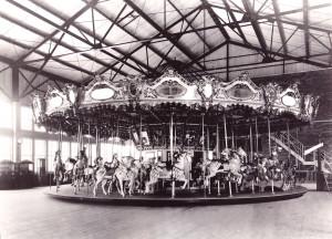 ca-1927-Illions-Supreme-carousel