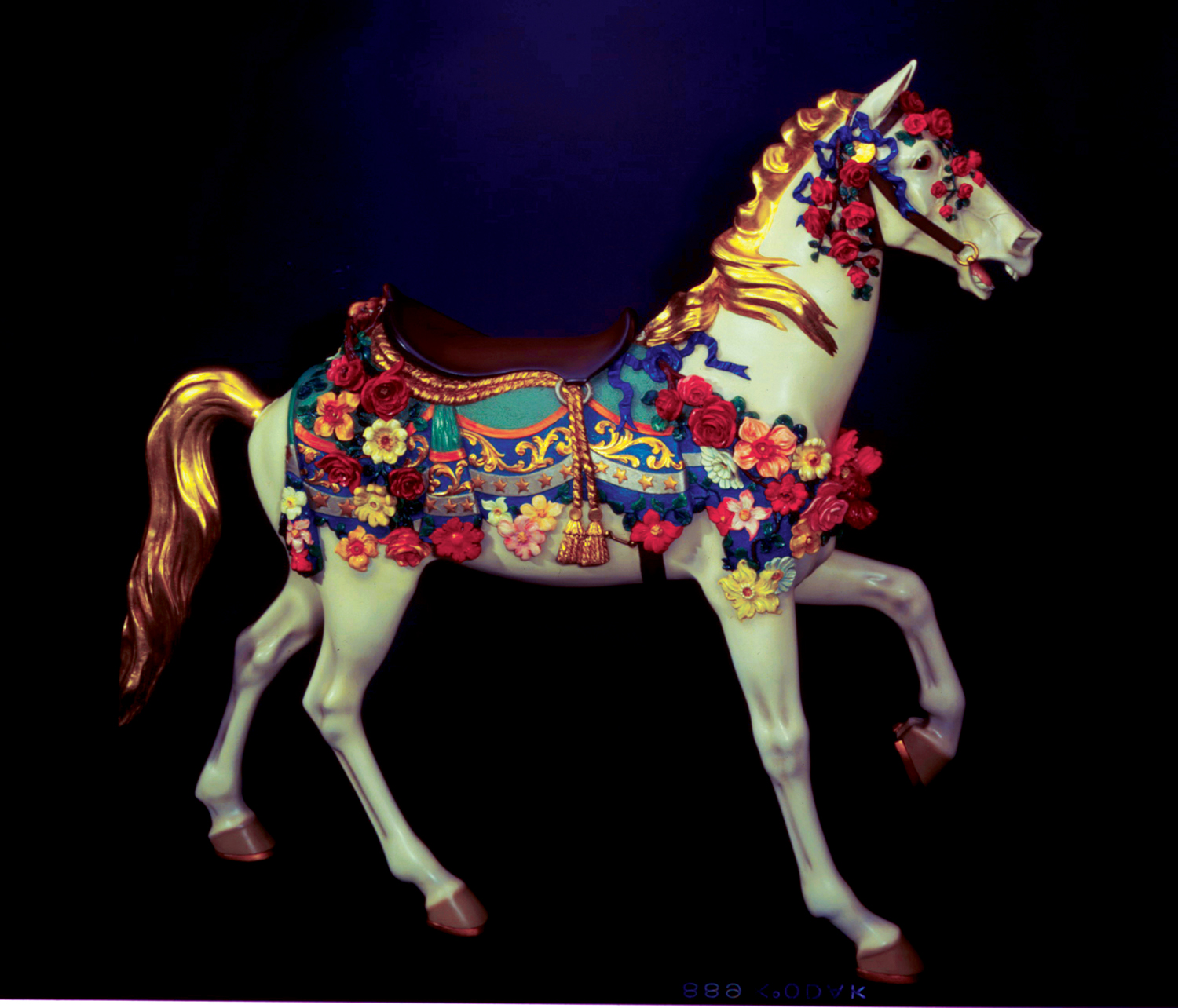 ca-1927-Illions-supreme-rose-horse