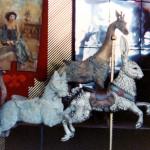 dentzel-giraffe-rabbit-cat-american-carousel-museum-sf-1981