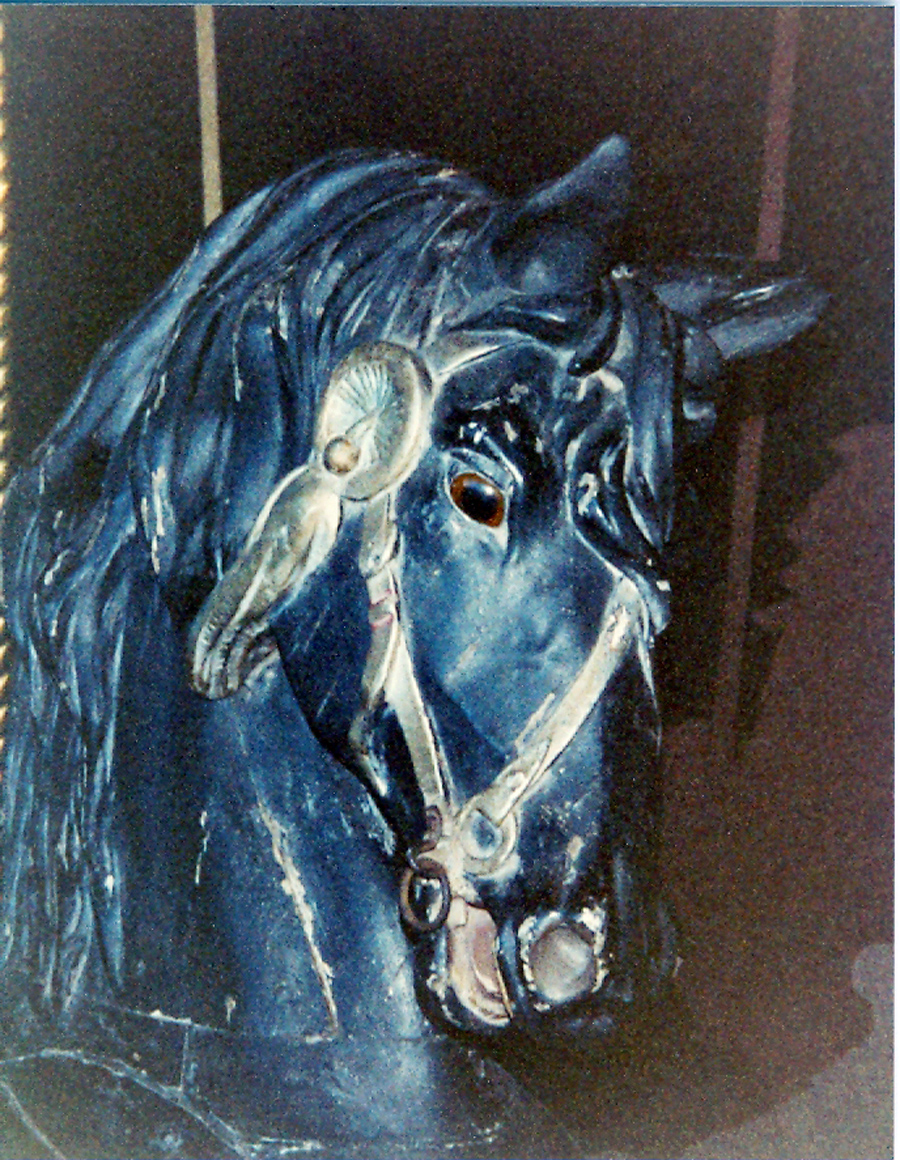 dentzel-stander-head-american-carousel-museum-1981