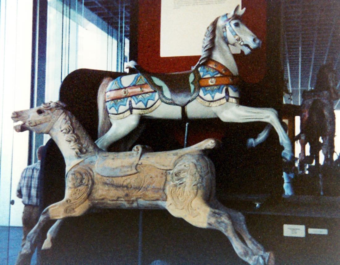 german-heyn-english-savage-antique-carousel-horses-american-carousel-museum-sf-1981
