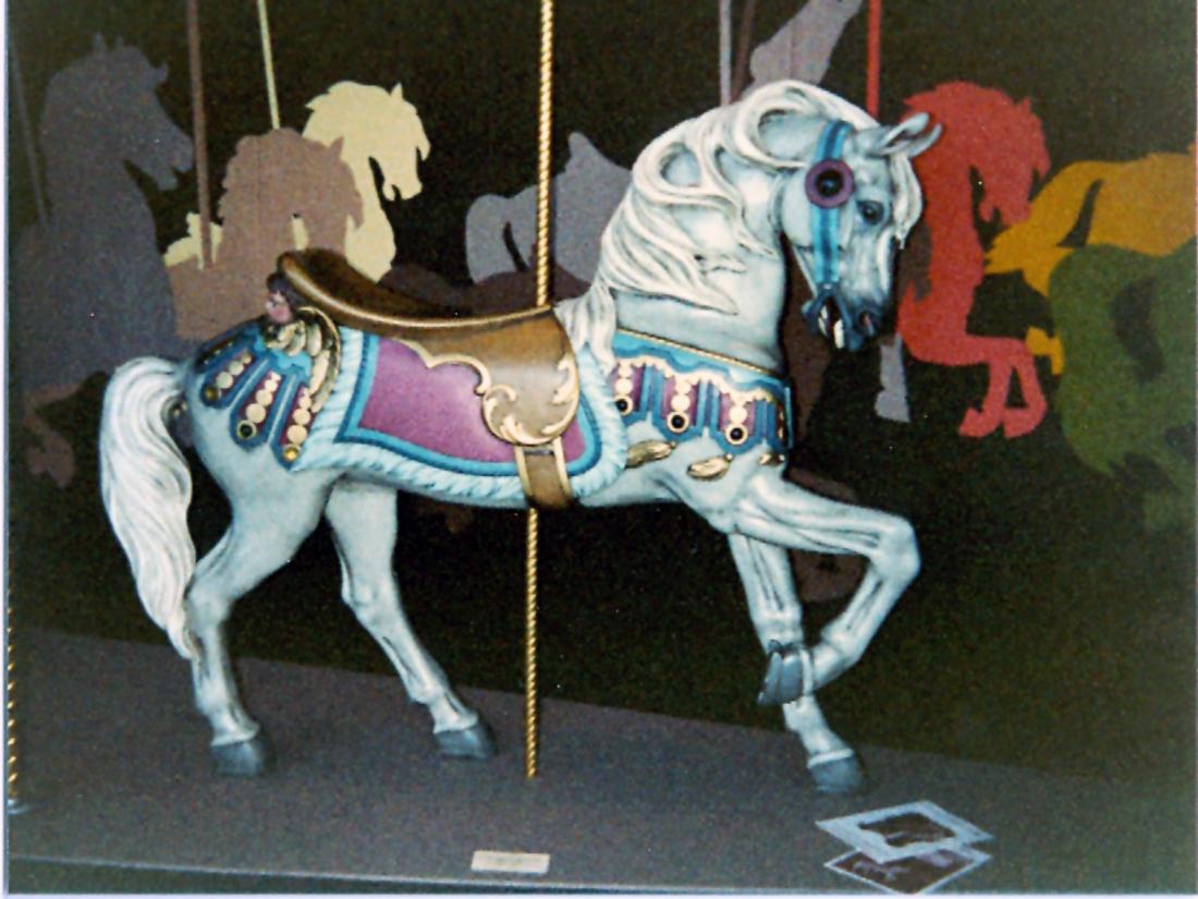 rare-antique-carousel-horse-american-carousel-museum-sf-1981