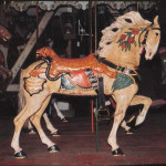 Belchertown-State-School-Stein-and-Goldstein-carousel-horse
