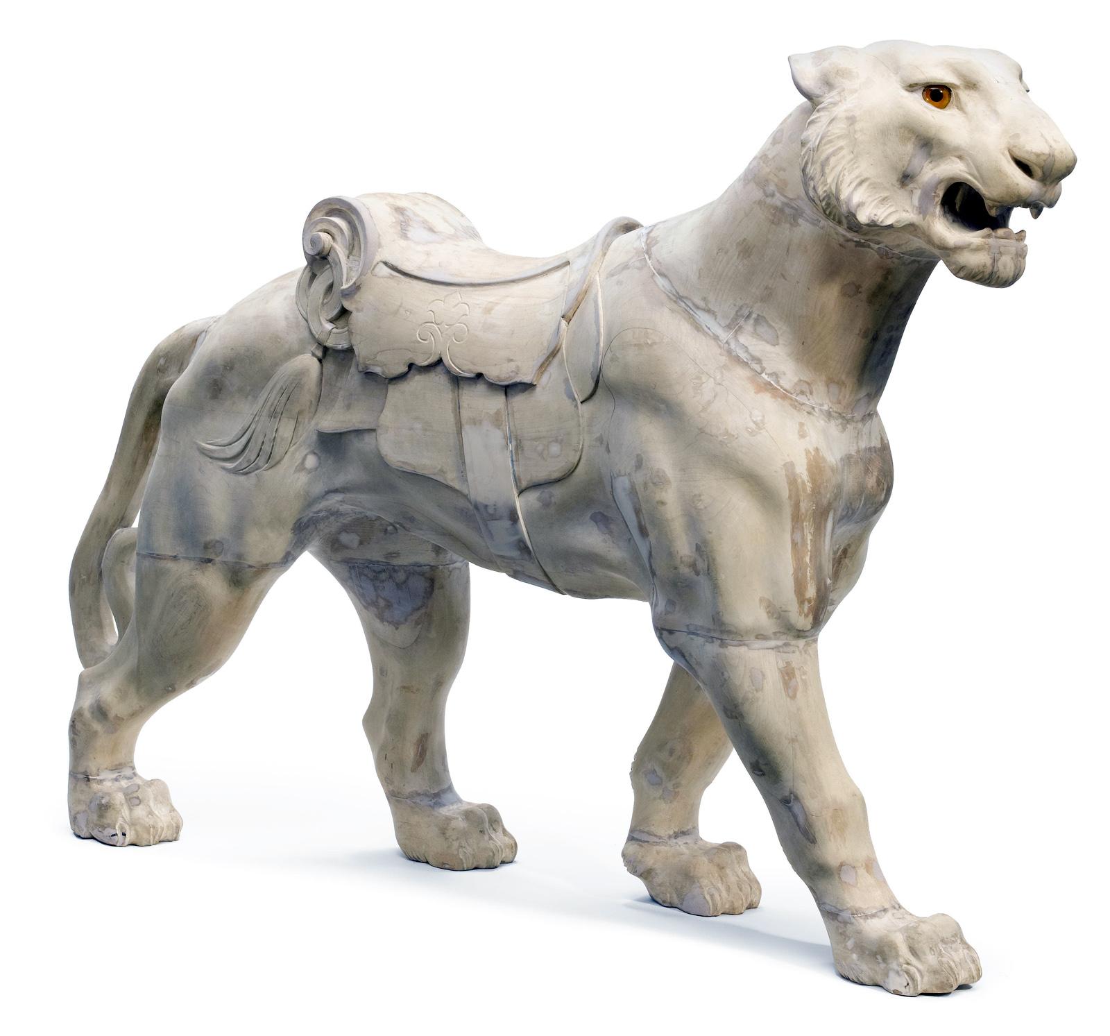 Daniel-C-Muller-carousel-tiger