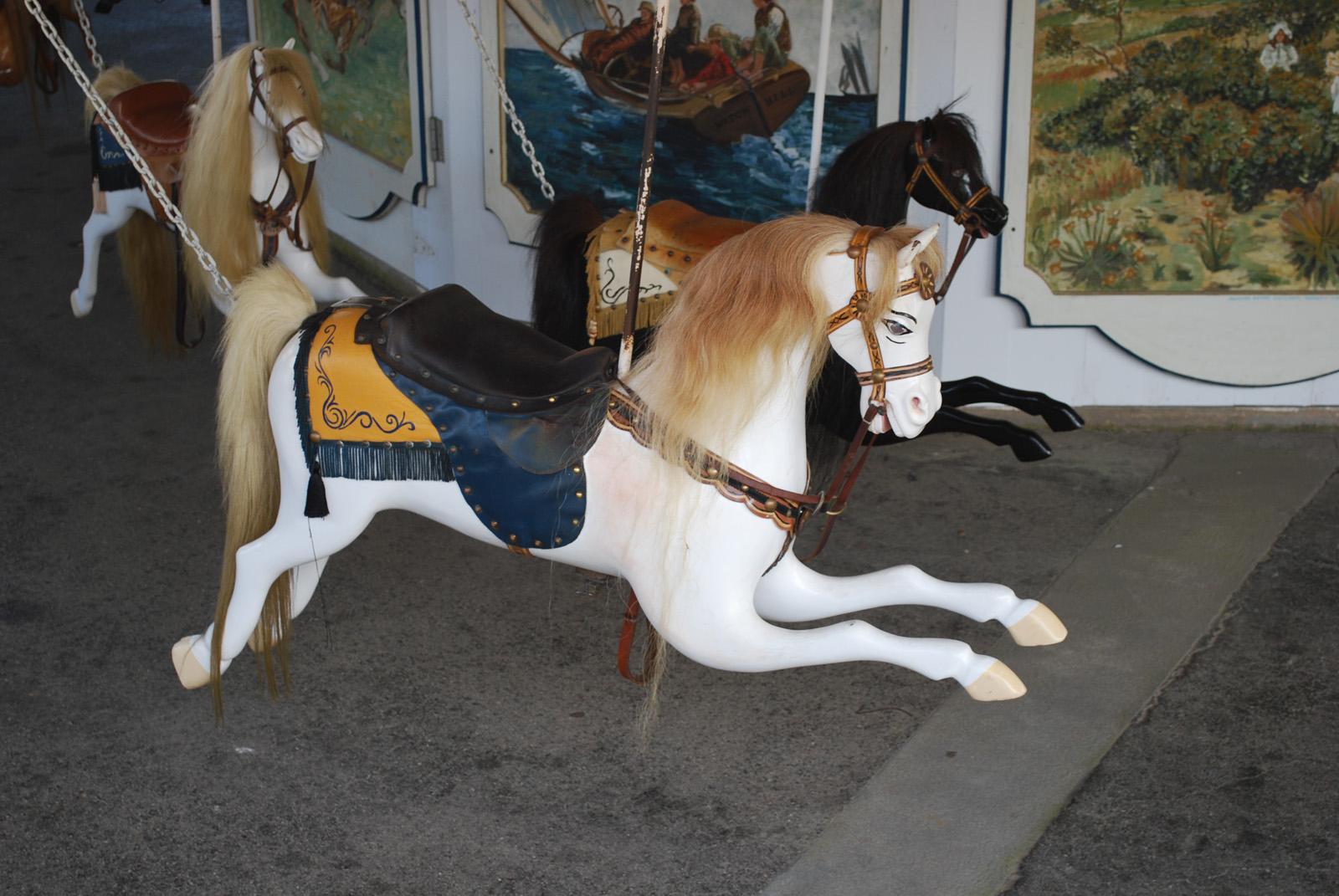 Watch-Hill-RI-1884-historic-carousel-Dare-swing-ride-13