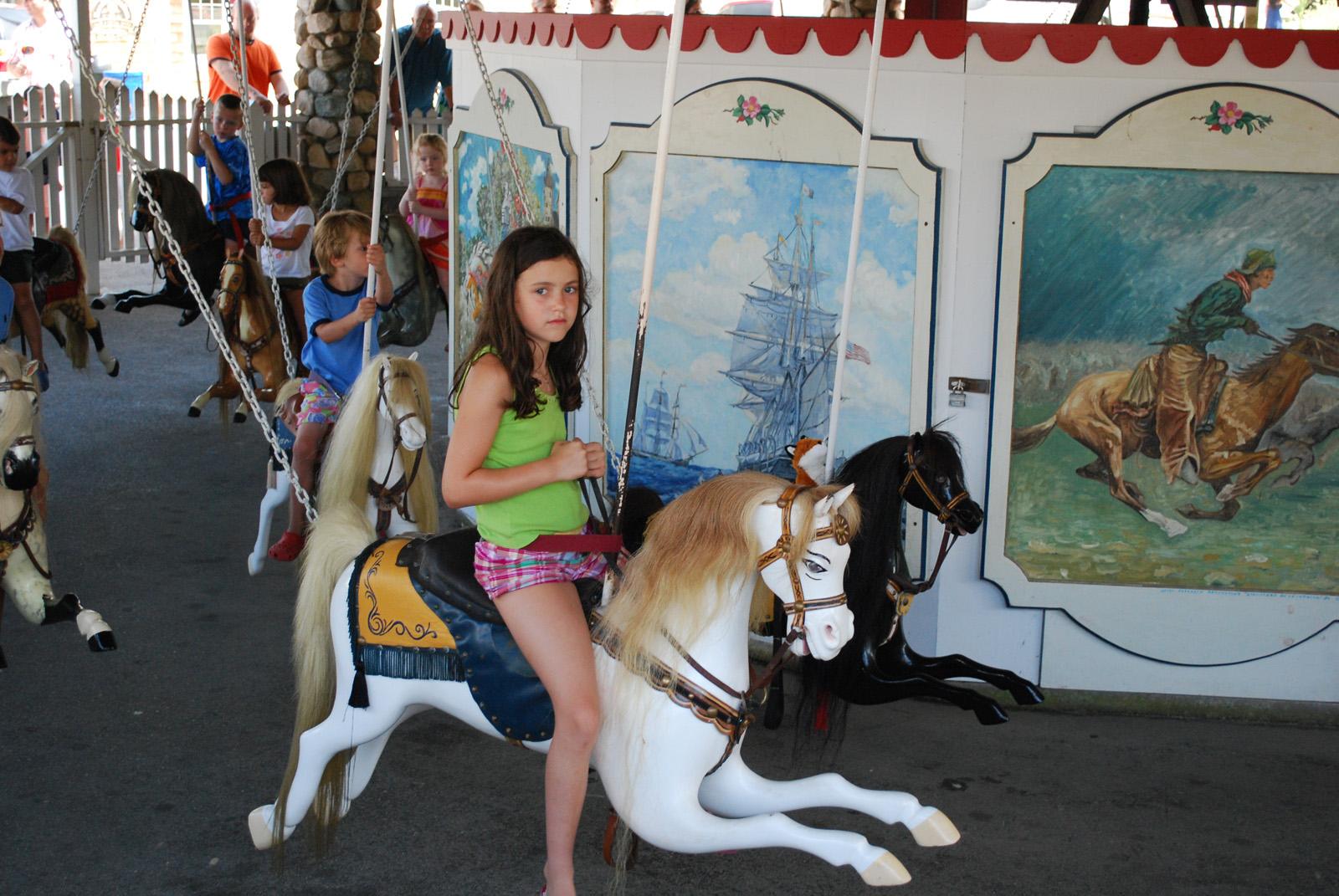 Watch-Hill-RI-1884-historic-carousel-Dare-swing-ride-28