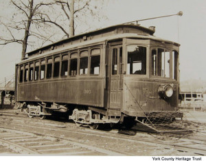 ca-1908-York-County-PA-Trolley